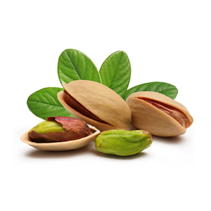 daun dan biji hijau, Srinagar Kashmir Pistachio Rajma Almond, pistachio png
