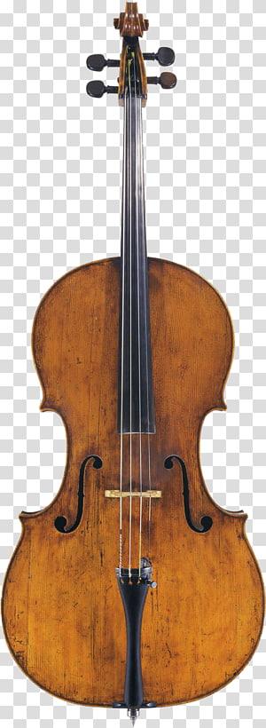 biola coklat, musik, sejenisnya, biola, Cello png