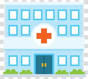 ilustrasi bangunan rumah sakit, konten Rumah Sakit Gratis, Rumah Sakit Gratis PNG clipart