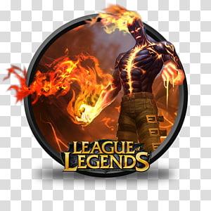 Logo League of Legends, font panas komputer, karya seni Merek Cina png
