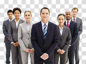 pria dan wanita dengan berpegangan tangan, Ikon Bisnis, Orang Tim Bisnis Junior png