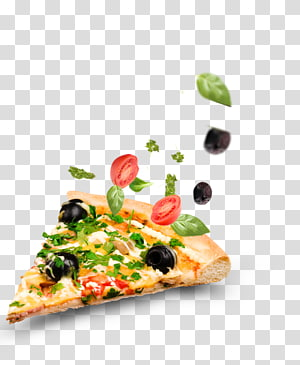 irisan pizza, Pizza Masakan Italia Take-out Manakish Fast food, Pizza png