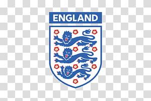 Tim sepak bola nasional Inggris Logo Piala Dunia FIFA, Inggris, ilustrasi logo Inggris png
