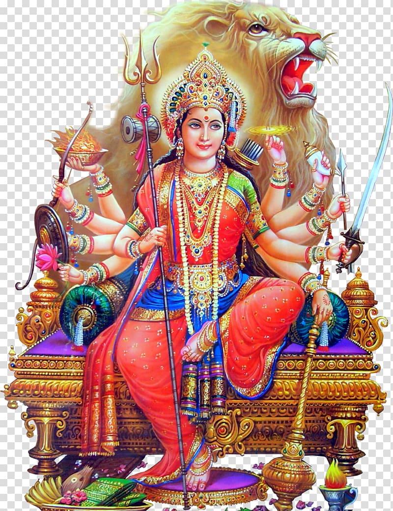 Lord Kishna, Durga Puja Navaratri Desktop, Dussehra png