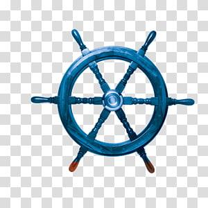Roda kapal Roda kemudi kapal, setir png