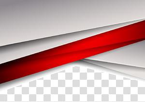 Bahan latar belakang mode tekstur geometris png