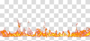 Warna Api Api, api, ilustrasi api png
