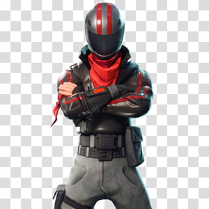 pria mengenakan helm ilustrasi, fortnite battle royale playstation 4 battle royale game xbox one, skinhead PNG clipart