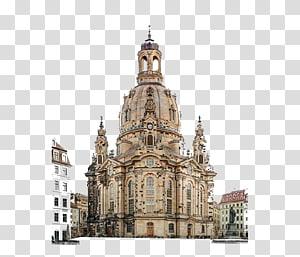Gereja Basilika Eropa, Eropa retro, Gereja PNG clipart