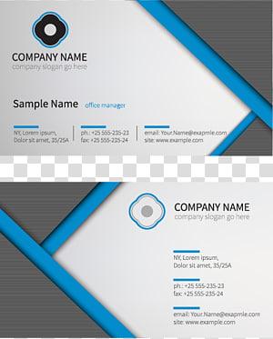 Kartu Bisnis Kartu Mengunjungi Pencetakan Logo, kartu nama png