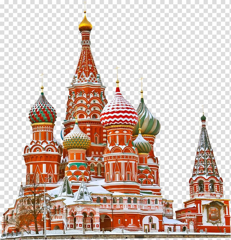 Katedral St. Basil, Rusia, Lapangan Merah Katedral Saint Basils Moscow Kremlin Saint Petersburg Tour of Moscow, Lapangan Moskow di Lapangan Moskow Lapangan Merah PNG clipart