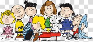 Karya seni Charlie Brown dan Snoopy, Lucy van Pelt Schroeder Snoopy Charlie Brown Patty, ke-60 png