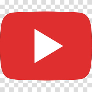 Pemasaran media sosial YouTube Pemasaran digital Bisnis, Video, Ikon Youtube, logo You Tube png