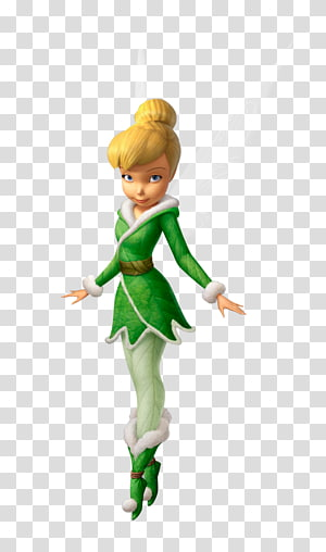 Tinker Bell Disney Fairies Secret of the Wings Peter Pan The Walt Disney Company, peter pan PNG clipart