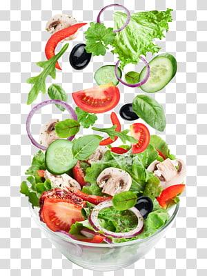 Salad bar Pasta salad Salad telur salad Yunani, salad, salad sayuran di nowl png