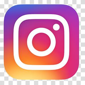 Ikon Logo, logo Instagram, logo Instagram PNG clipart