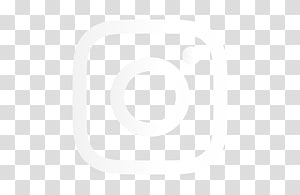 logo instagram, logo merek ikon komputer, logo instagram PNG clipart