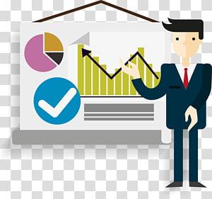 ilustrasi laki-laki, Manajemen intelijen bisnis Pengembangan bisnis Rencana bisnis, Bisnis png