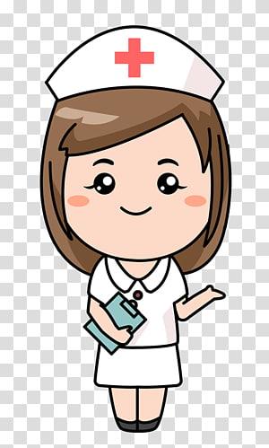 ilustrasi perawat, pin Keperawatan Konten gratis Perawat siswa, Bidan Perawat s PNG clipart