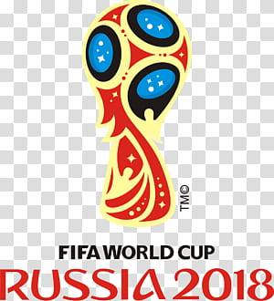 Kualifikasi Piala Dunia 2018, Piala Dunia FIFA 2022 Rusia, Rusia, Piala Dunia FIFA, Piala Dunia FIFA 2018, logo Rusia png