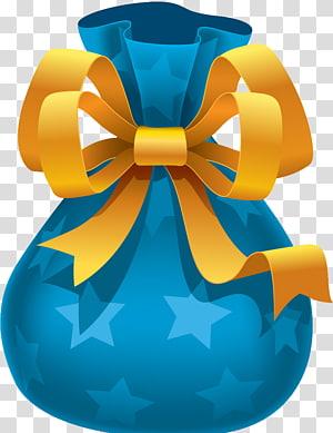 Hadiah Natal Kartu Hadiah Hari Natal Santa Claus, hadiah PNG clipart