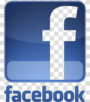 Facebook Messenger Desktop Ponsel, Ikon Fb, Facebook, ikon Facebook PNG clipart