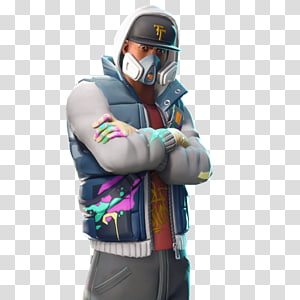Fortnite Battle Royale PlayStation 4 Video game Pertempuran royale game, kulit Fortnite, karakter Fortnite PNG clipart