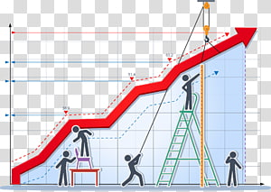 grafik grafik, CardinaleWay Mazda, Peoria Business Sales Company, Kartun iklan bisnis kreatif, png