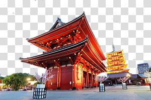 Kota Terlarang, Tiongkok, Perjalanan Kereta Sensu014d-ji Kiyomizu-dera, Jepang Sensoji a png