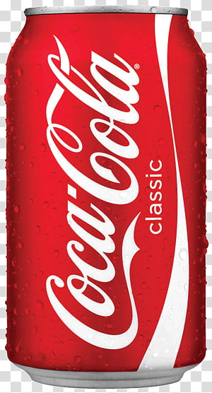 Ilustrasi Coca-Cola, Minuman ringan Coca-Cola, Surge Pepsi, Coke PNG clipart