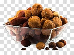 Kacang Campuran, Kenari, Kacang Campuran png
