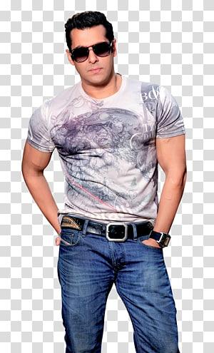 Salman Khan Tiger Zinda Hai Aktor, Salman Khan, pria mengenakan kemeja abu-abu sambil tangan di saku PNG clipart