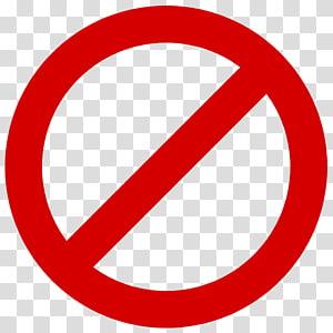 tidak ada logo entri, tidak ada tanda simbol, dilarang PNG clipart