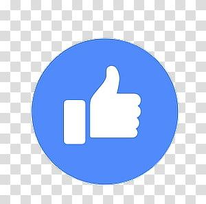 Tombol Suka Emoticon Smiley Facebook Media sosial, seperti kami di facebook, Facebook suka logo png