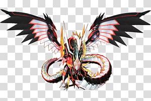 Yugioh!Permainan Kartu Perdagangan Zane Truesdale Dragon, cyber PNG clipart