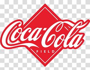 Logo Coca-Cola, Minuman ringan Coca-Cola Company, Diet Coke, logo Coca Cola PNG clipart