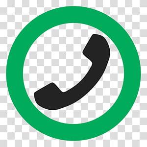 logo telepon hijau dan hitam, nomor telepon, simbol lambang komputer, ikon ukuran telepon png