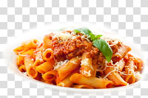 makaroni dengan hiasan, Pizza Take-out Pasta Restaurant Food, pasta png