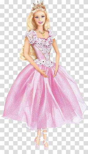 Barbie doll, Barbie: Princess Charm School Kartun Animasi, Princess kartun png