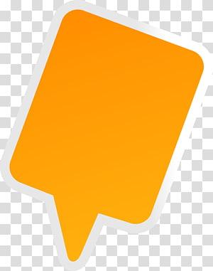 seni kotak pesan, kotak Dialog kotak Teks Bentuk, kotak dialog Grafis png