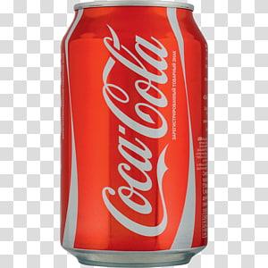 merah dan putih coca-cola can, coca-cola ceri minuman bersoda pepsi max diet coke, cocacola PNG clipart