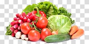 Sayuran Ayam Kari Makanan Buah, sayuran, seikat sayuran dengan latar belakang biru png