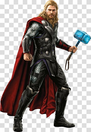 Thor, Thor Jane Foster Marvel Cinematic Universe, Thor png