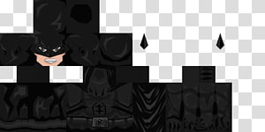 Batman, Minecraft: Pocket Edition Lego Batman 2: Pahlawan Super DC Joker, skin PNG clipart