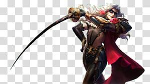 Mobile Legends karakter Lancelot, Mobile Legends: Bang Bang Lancelot Knight Hayabusa, lancelot png
