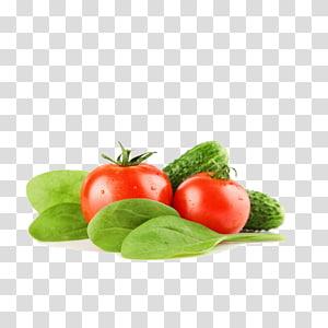 dua tomat merah, Sayuran Tomat Buah Mentimun, sayuran png