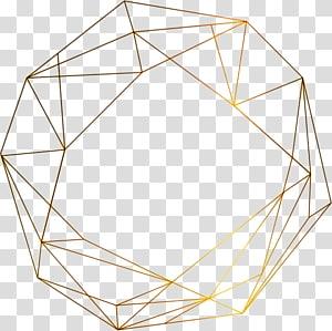 Adobe Illustrator, garis tidak beraturan, ilustrasi bentuk 3D png