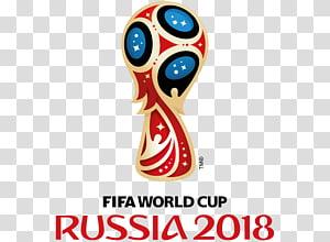 Piala Dunia FIFA 2018 Rusia 1930 Piala Dunia FIFA tim sepak bola nasional Tunisia, 2018, FIFA World Cup Russia 2018 png