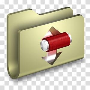 ilustrasi braket baja abu-abu, persegi panjang bahan, Folder Torrents png