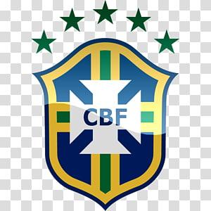 Tim sepak bola nasional Brasil 2018 Piala Dunia FIFA Melbourne Cricket Ground 2014 Piala Dunia FIFA, Brasil, logo CBF png